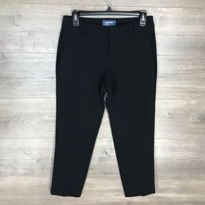 3/$25🛍️ Old Navy Harper Mid-Rise Ankle Pants